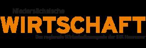 Agentur Gumlich